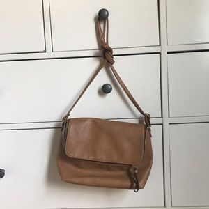 Crossbody bag from H&M